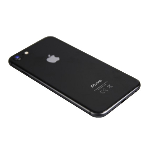 Apple iPhone 7 32GB Black (beg) ( Klass A )