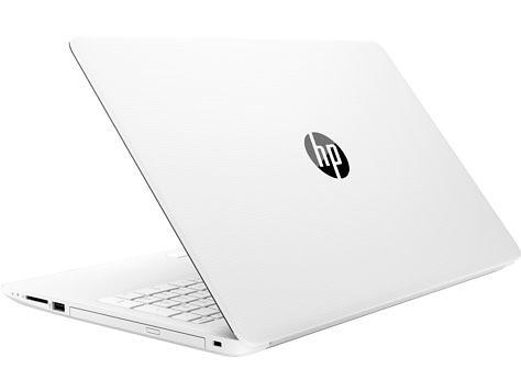 HP Pavilion 14-ck0862no demo
