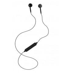 Streetz bluetooth in-ear headset
