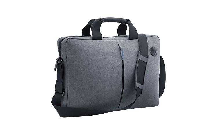 HP laptopväska